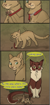 Softwing's story - prolouge page 8 by Purple-Winged-Angel