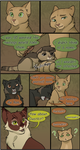 Softwing's story - prolouge page 9 by Purple-Winged-Angel