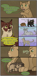 Softwing's story - Prolouge page 10 by Purple-Winged-Angel
