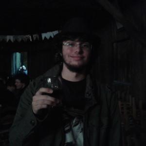 Lucasgelati's Profile Picture