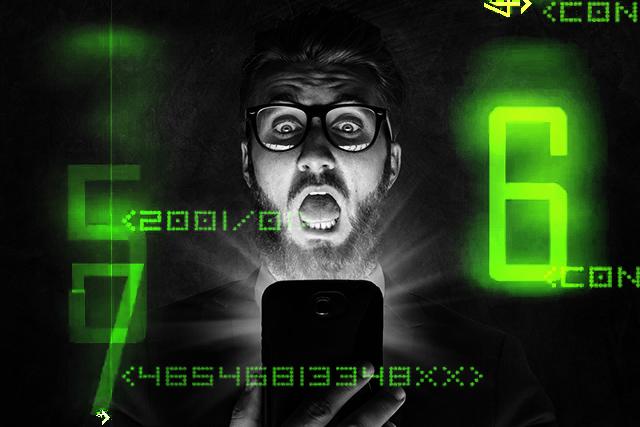 Gif Codex Photoshop Action by hemalaya