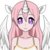 ICON Teen Princess Celestia Humanized