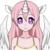 ICON Teen Princess Celestia Humanized