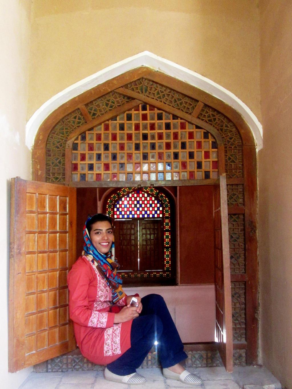 zohreh70's Profile Picture