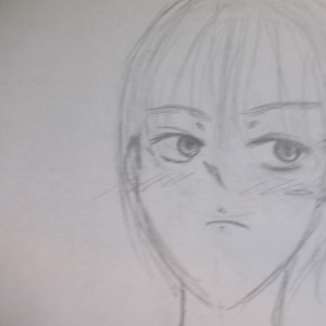 Luricaoz's Profile Picture