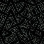 Mind Labyrinth by eralex61