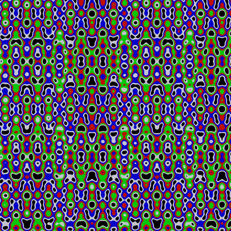 RGB-primitives by eralex61