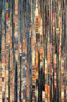 Threads by eralex61