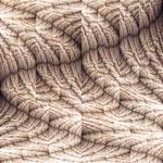 Grandma shawl by eralex61