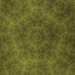Penrose substitution tiling by eralex61
