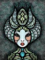 Wamika by Chillexum