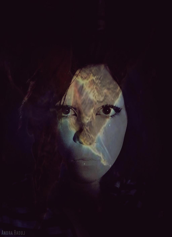 Nemesis-V's Profile Picture