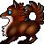 Creature Icon by Yorialu