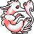 Creature Icon 2 by Yorialu