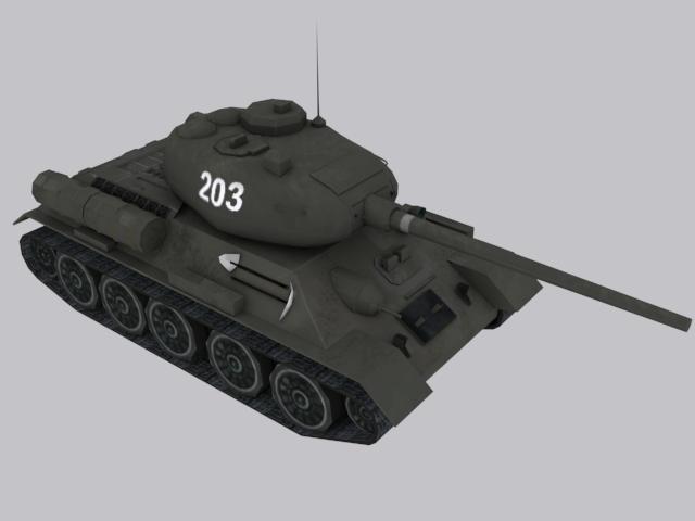 T-3485textured by HexanV