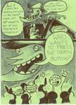 Angry Max Fury Street 2 by AngryMaxFuryStreet