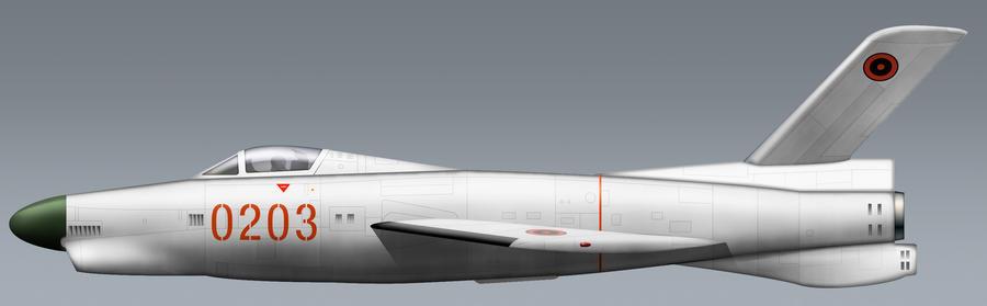 F-91 Albania