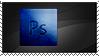 Photoshop stamp by RaeDesignDA