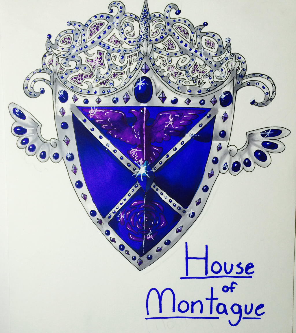 Montague family crest design by unicornkylie on deviantart montague family crest design by unicornkylie montague family crest design by unicornkylie buycottarizona Image collections