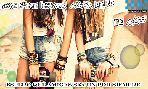 quisas suene by xaryranitas