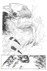 Page 2 by jobyamen