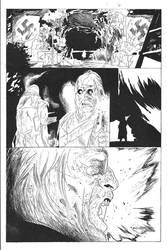 Page 6 by jobyamen