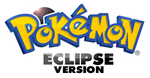 Eclipse Logo by OrdinLegends