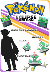 Masterball Magazine Monthly - February Edition by OrdinLegends