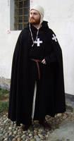 Brother Knight Hospitaller 7