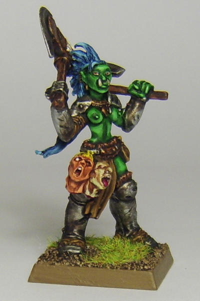 Bestiary (WARNING: Some Nudity) Mordheim_female_half_orc_by_fratersinister-d5cxdp9