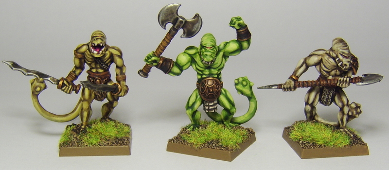 Bestiary (WARNING: Some Nudity) Mordheim_fimir_warriors_by_fratersinister-d5i67ko