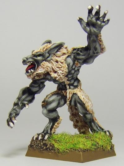 mordheim_werewolf_by_fratersinister-d5qxbws.jpg