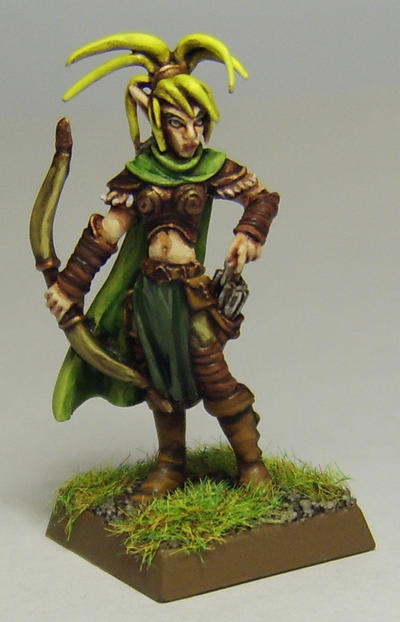 Bestiary (WARNING: Some Nudity) - Page 3 Mordheim_elf_ranger_by_fratersinister-d5zfsp7