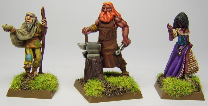 mordheim_townsfolk__beggar__blacksmith__