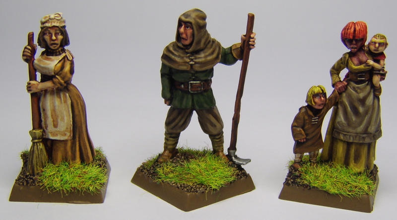 mordheim_townsfolk_by_fratersinister-d63