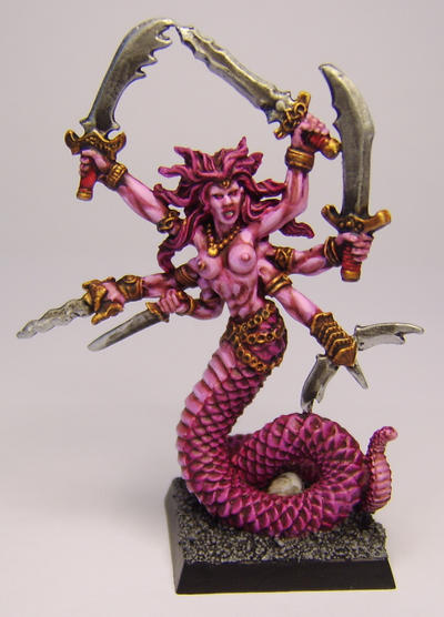 Bestiary (WARNING: Some Nudity) - Page 3 Mordheim_possessed_of_slaanesh_by_fratersinister-d65jwgw
