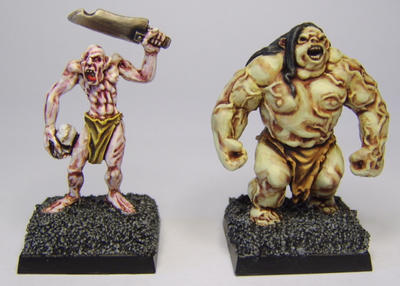 Bestiary (WARNING: Some Nudity) - Page 4 Mordheim_ghouls_by_fratersinister-d6evuh0
