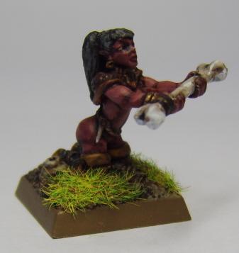 Bestiary (WARNING: Some Nudity) - Page 4 Mordheim_chaos_marauder_s_shaman__kurgan_tribe__by_fratersinister-d6l4cbj
