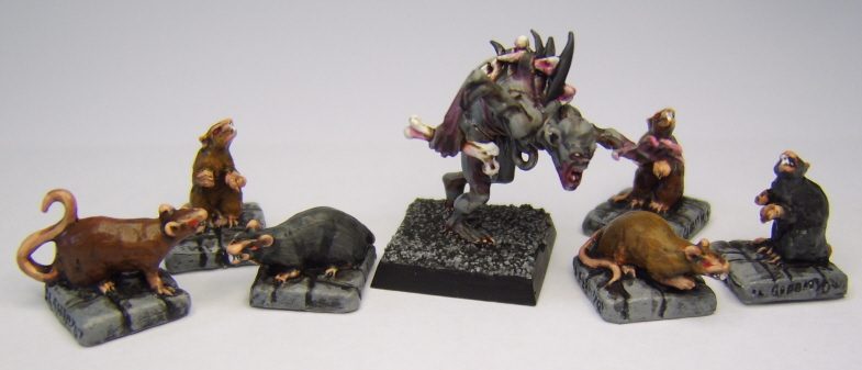 mordheim_ghoul_and_giant_rats_by_fraters