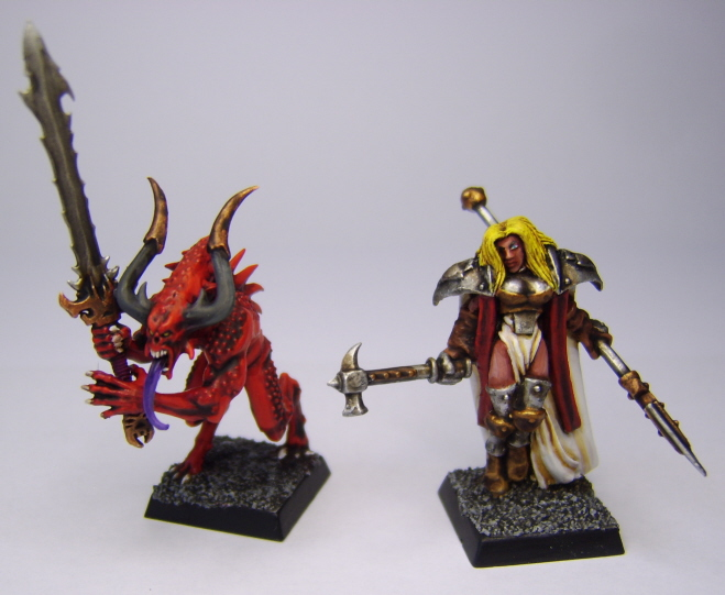 mordheim_blooletter_and_sister_of_sigmar