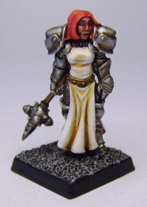 Bestiary (WARNING: Some Nudity) - Page 6 Mordheim_sister_of_sigmar_by_fratersinister-d6psu77