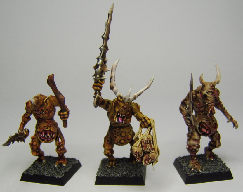 Bestiary (WARNING: Some Nudity) - Page 6 Mordheim_plaguebearers_of_nurgle_by_fratersinister-d6upbyx