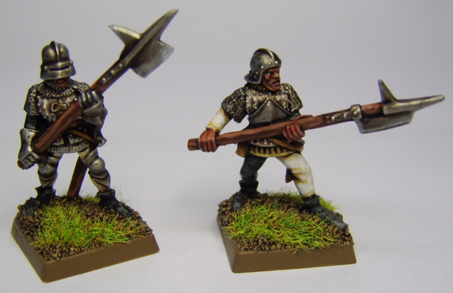 Reikland Warband Mordheim_reikland_mercenaries_by_fratersinister-d6uxk5q
