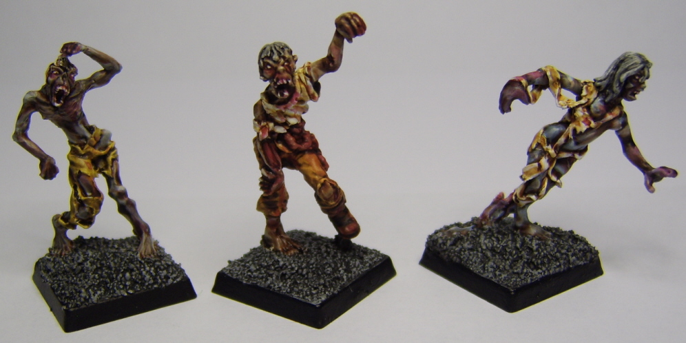 Bestiary (WARNING: Some Nudity) - Page 6 Mordheim_zombies_by_fratersinister-d6v9kfs