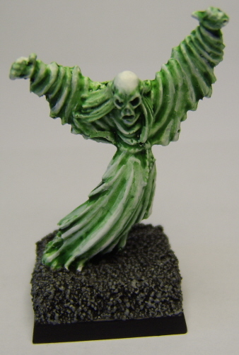 Bestiary (WARNING: Some Nudity) - Page 6 Mordheim_ghost_by_fratersinister-d6vxxh7