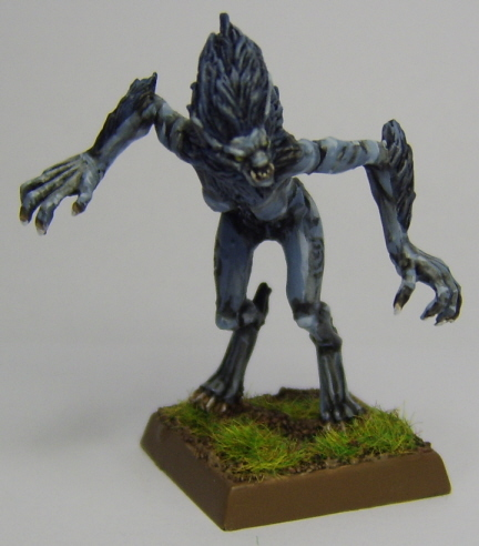 Bestiary (WARNING: Some Nudity) - Page 7 Mordheim_female_werewolf_by_fratersinister-d6w73x6