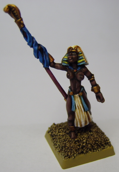 Norse Explorers Mordheim_acolyte_of_harakhte_by_fratersinister-d6wp0q7