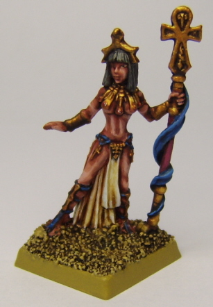 Norse Explorers Mordheim_acolyte_of_harakhte_by_fratersinister-d6wsu4l