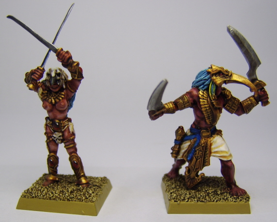 norse - Norse Explorers Mordheim_berserkers_of_harakhte_by_fratersinister-d6y9nkc