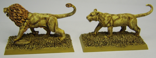 Norse Explorers Mordheim_lions_by_fratersinister-d6yduzb